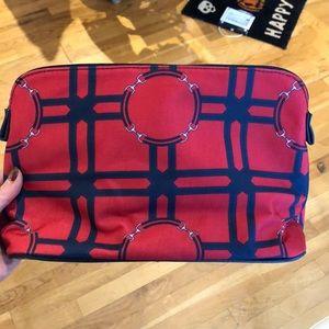 Toss Designs - Winners Circle Bag
